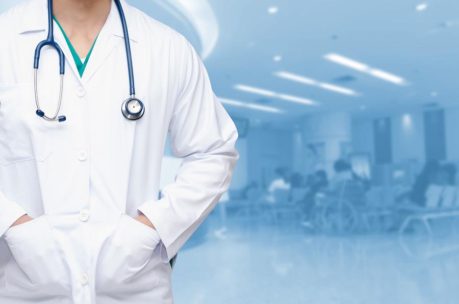 Genealogía para Médicos