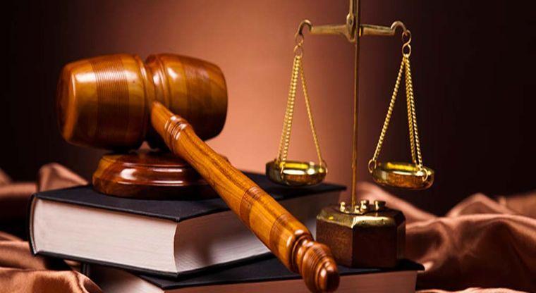 Genealogía para abogados